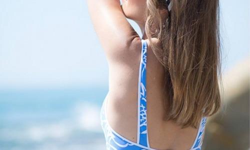 Un bikini para cada plan de verano
