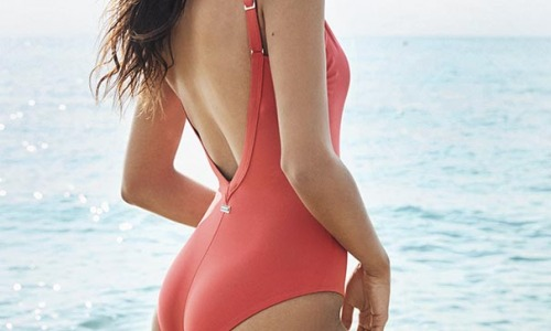 Tips to take care of your swimwear