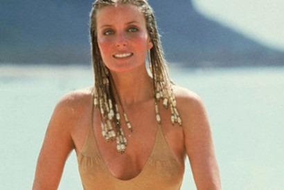 8 bikinis icónicos del cine